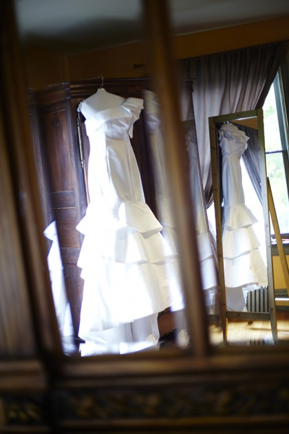 01-JA-Feast-at-Round-Hill-Wedding-Photography1-420x630