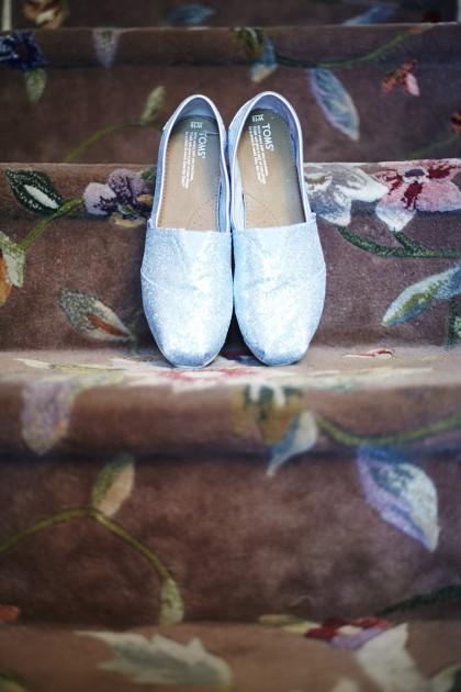 03-JA-Feast-at-Round-Hill-Wedding-Photography1-420x630