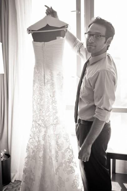 05-JM-ReBar-Wedding-Photography-406x610