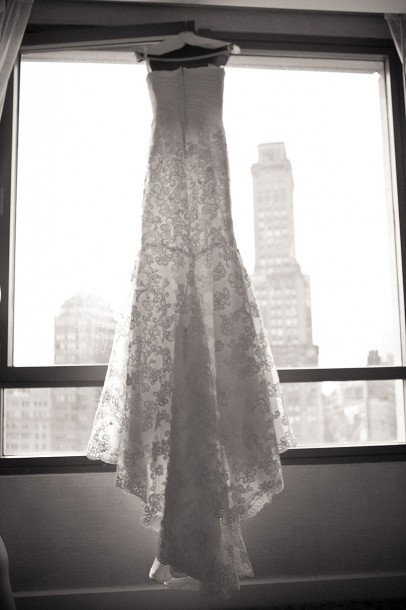 06-JM-ReBar-Wedding-Photography-406x610