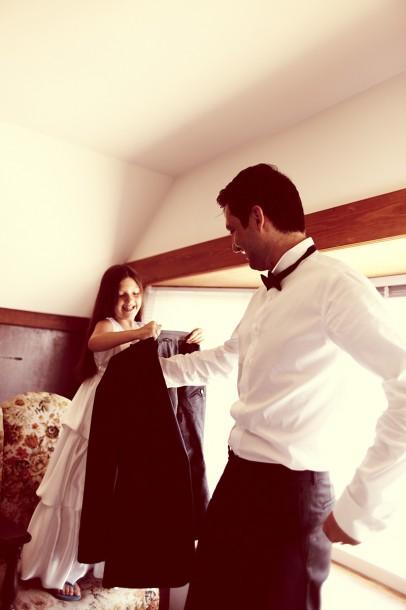 07-TC-Hamptons-Wedding-Photography-406x610