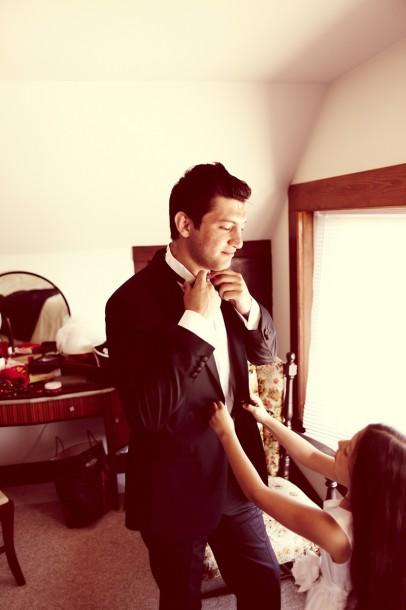 08-TC-Hamptons-Wedding-Photography-406x610