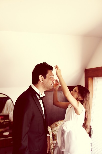 10-TC-Hamptons-Wedding-Photography-406x610