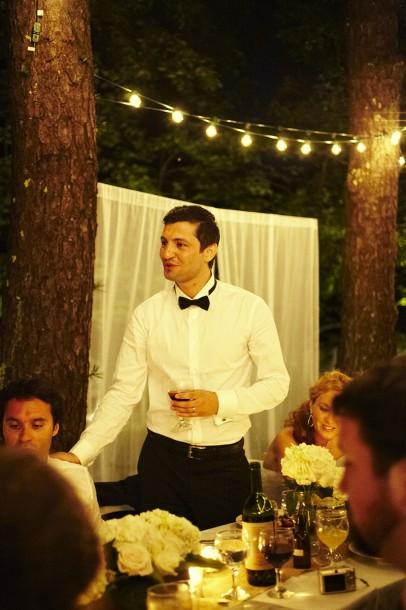 102-TC-Hamptons-Wedding-Photography-406x610