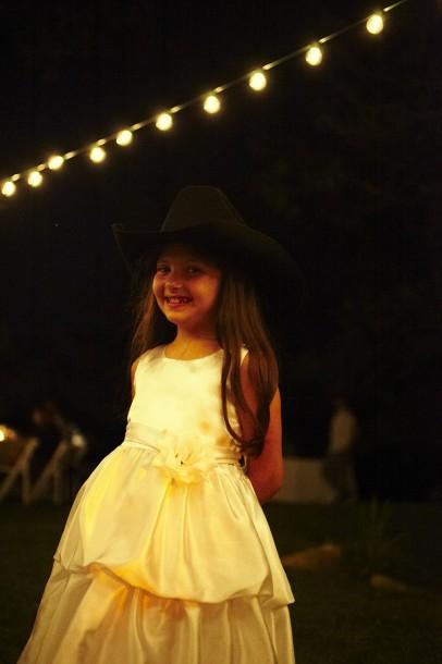 103-TC-Hamptons-Wedding-Photography-406x610