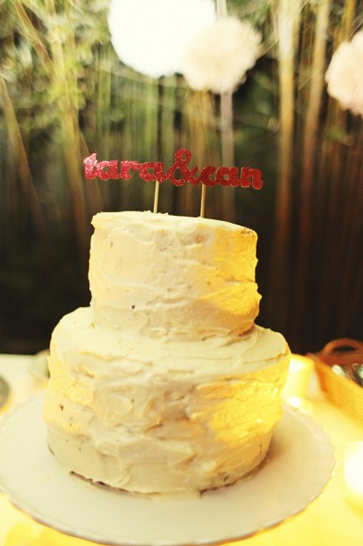 107-TC-Hamptons-Wedding-Photography-406x610