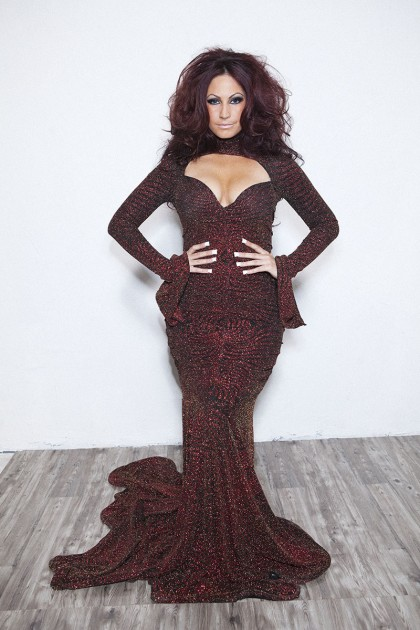 11-Tracy-DiMarco-from-Jerseylicious-420x630
