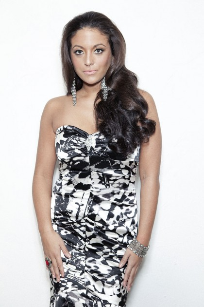 12-Samantha-Rae-Giancola-from-Jersey-Shore-420x630