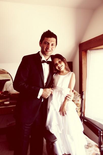 12-TC-Hamptons-Wedding-Photography-406x610