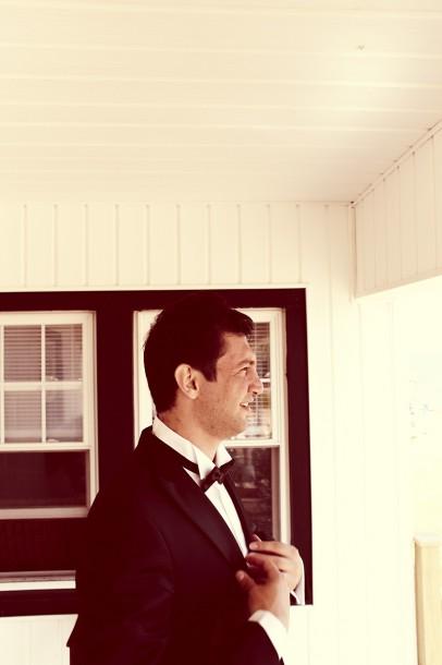 13-TC-Hamptons-Wedding-Photography-406x610