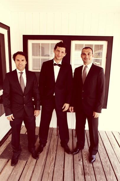 14-TC-Hamptons-Wedding-Photography-406x610