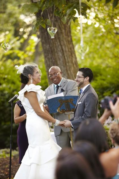 15-JA-Feast-at-Round-Hill-Wedding-Photography-420x630
