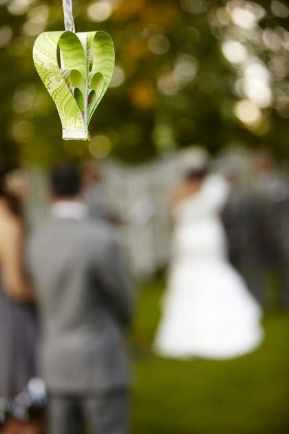 16-JA-Feast-at-Round-Hill-Wedding-Photography-420x630