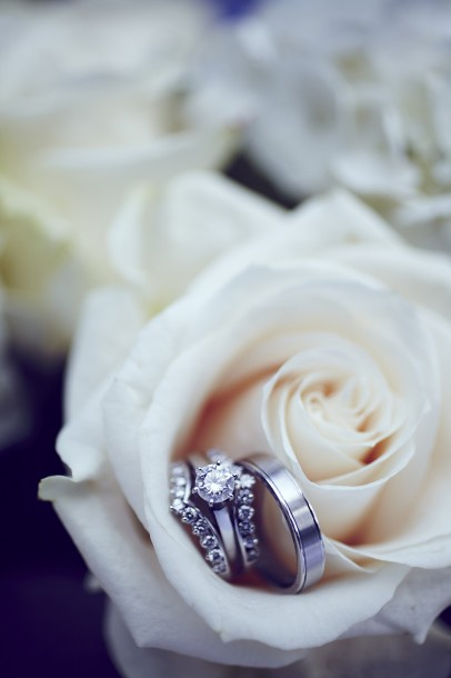 17-TC-Hamptons-Wedding-Photography-406x610
