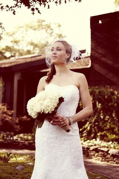 18-TC-Hamptons-Wedding-Photography-406x610