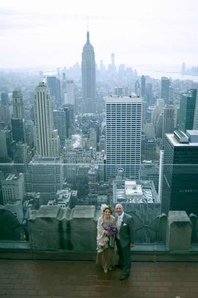 19-JC-Top-of-the-Rock-Elopement-Photography-405x610