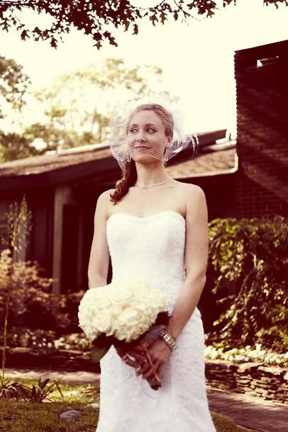 19-TC-Hamptons-Wedding-Photography-406x610