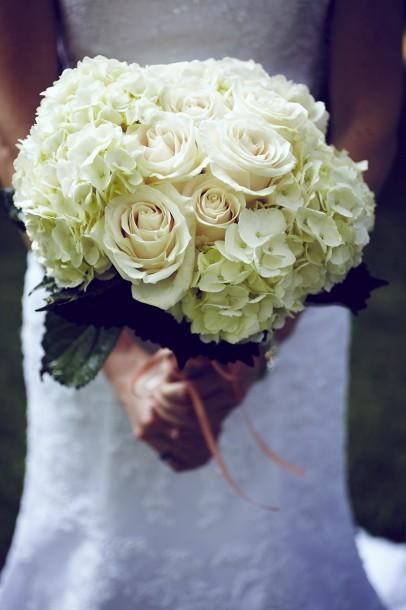 20-TC-Hamptons-Wedding-Photography-406x610