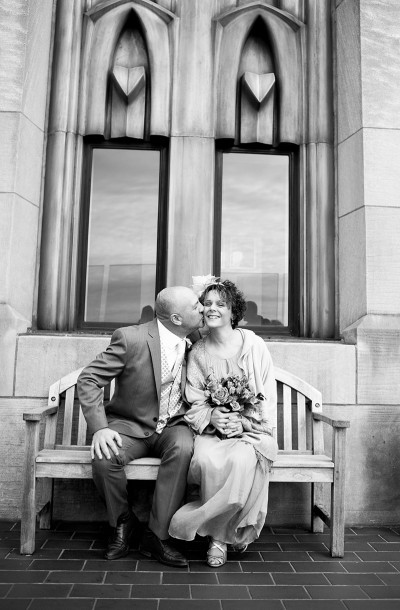 22-JC-Top-of-the-Rock-Elopement-Photography-400x610