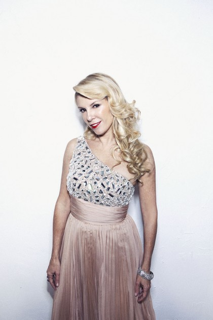 22-Ramona-Singer-from-The-Real-Housewives-of-New-York-City-420x630