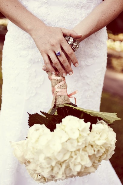 22-TC-Hamptons-Wedding-Photography-406x610