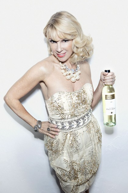 24-Ramona-Singer-from-The-Real-Housewives-of-New-York-City-420x630