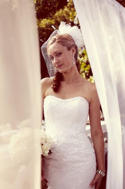 25-TC-Hamptons-Wedding-Photography-406x610