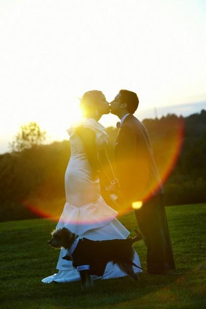 26-JA-Feast-at-Round-Hill-Wedding-Photography-420x630