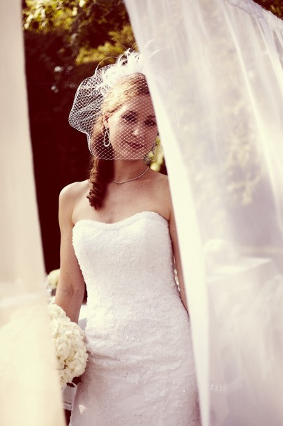 28-TC-Hamptons-Wedding-Photography-406x610