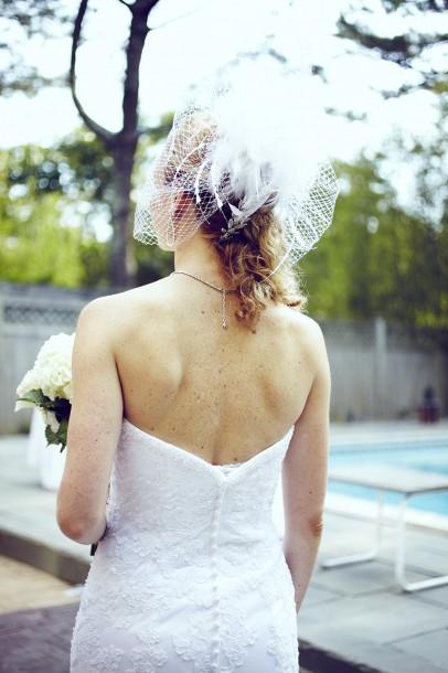31-TC-Hamptons-Wedding-Photography-406x610