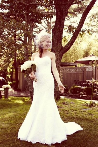 32-TC-Hamptons-Wedding-Photography-406x610