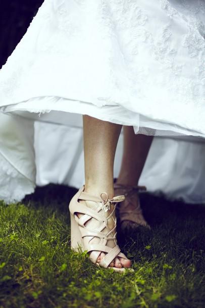 34-TC-Hamptons-Wedding-Photography-406x610