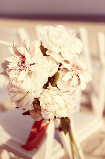 38-TC-Hamptons-Wedding-Photography-406x610