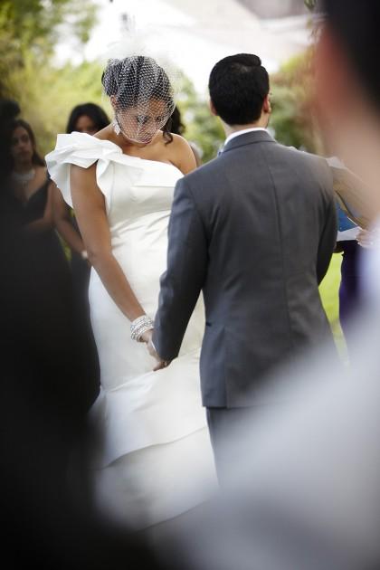 43-JA-Feast-at-Round-Hill-Wedding-Photography-420x630