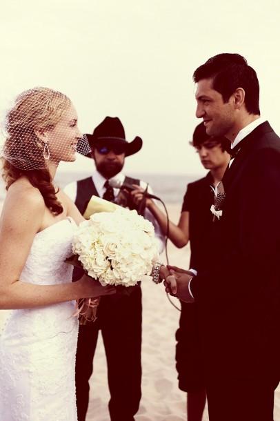 43-TC-Hamptons-Wedding-Photography-406x610