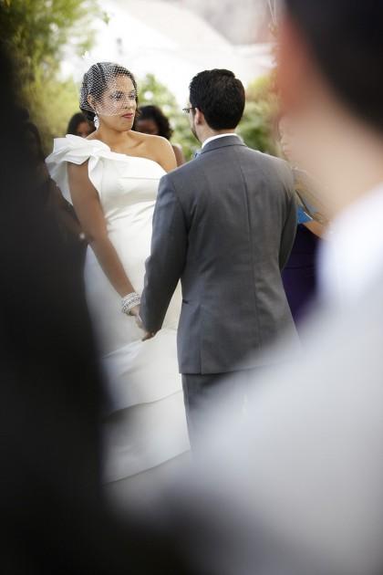 44-JA-Feast-at-Round-Hill-Wedding-Photography-420x630