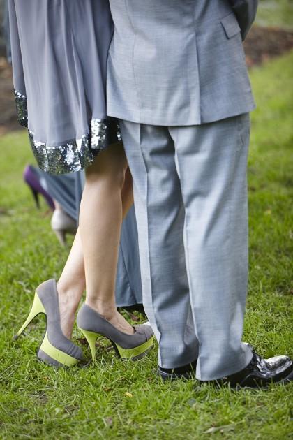45-JA-Feast-at-Round-Hill-Wedding-Photography-420x630