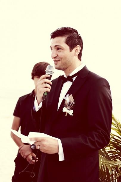 45-TC-Hamptons-Wedding-Photography-406x610