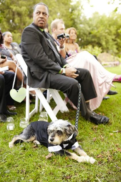 46-JA-Feast-at-Round-Hill-Wedding-Photography-420x630