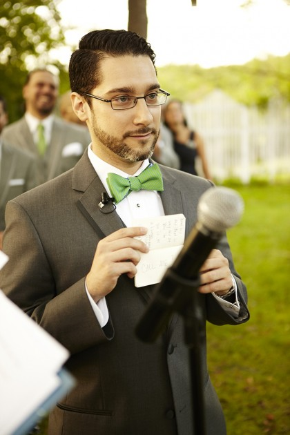 47-JA-Feast-at-Round-Hill-Wedding-Photography-420x630