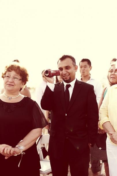 47-TC-Hamptons-Wedding-Photography-406x610