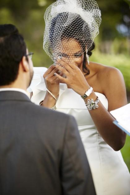 48-JA-Feast-at-Round-Hill-Wedding-Photography-420x630