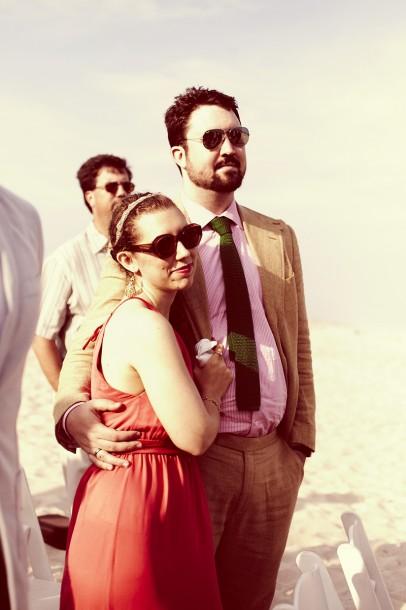 48-TC-Hamptons-Wedding-Photography-406x610