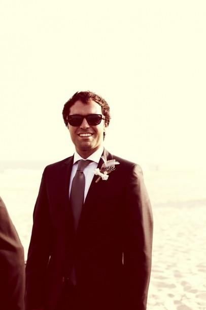 50-TC-Hamptons-Wedding-Photography-406x610