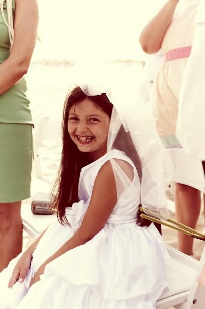 55-TC-Hamptons-Wedding-Photography-406x610