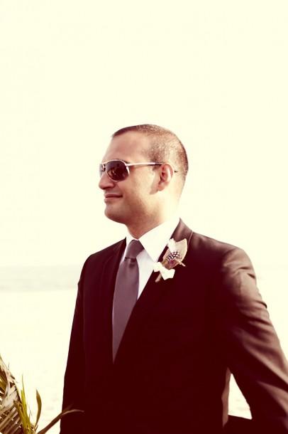 57-TC-Hamptons-Wedding-Photography-406x610