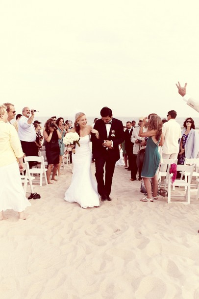 58-TC-Hamptons-Wedding-Photography-406x610