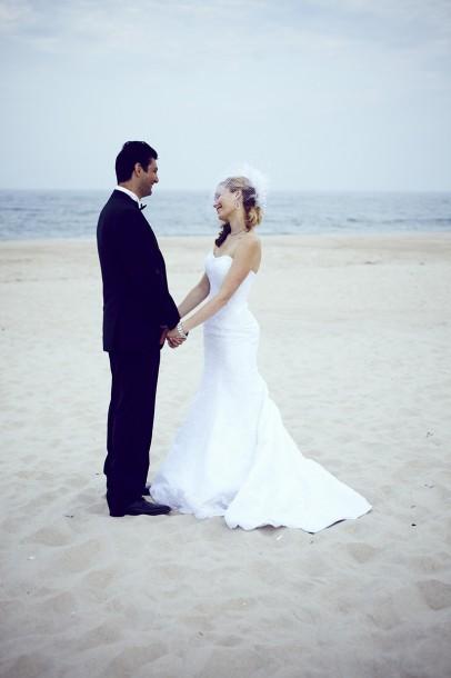 60-TC-Hamptons-Wedding-Photography-406x610