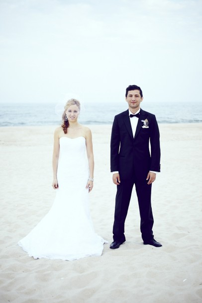64-TC-Hamptons-Wedding-Photography-406x610