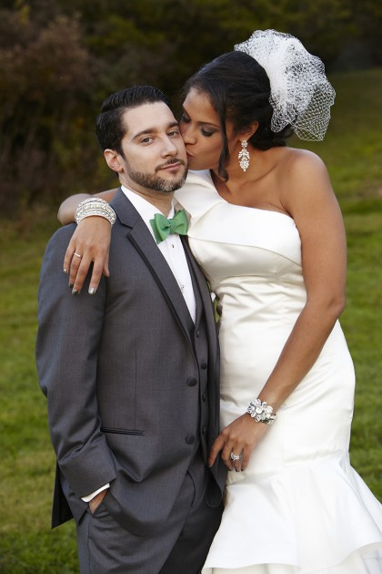 65-JA-Feast-at-Round-Hill-Wedding-Photography-420x630